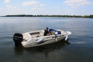 Boat Patrol 079
